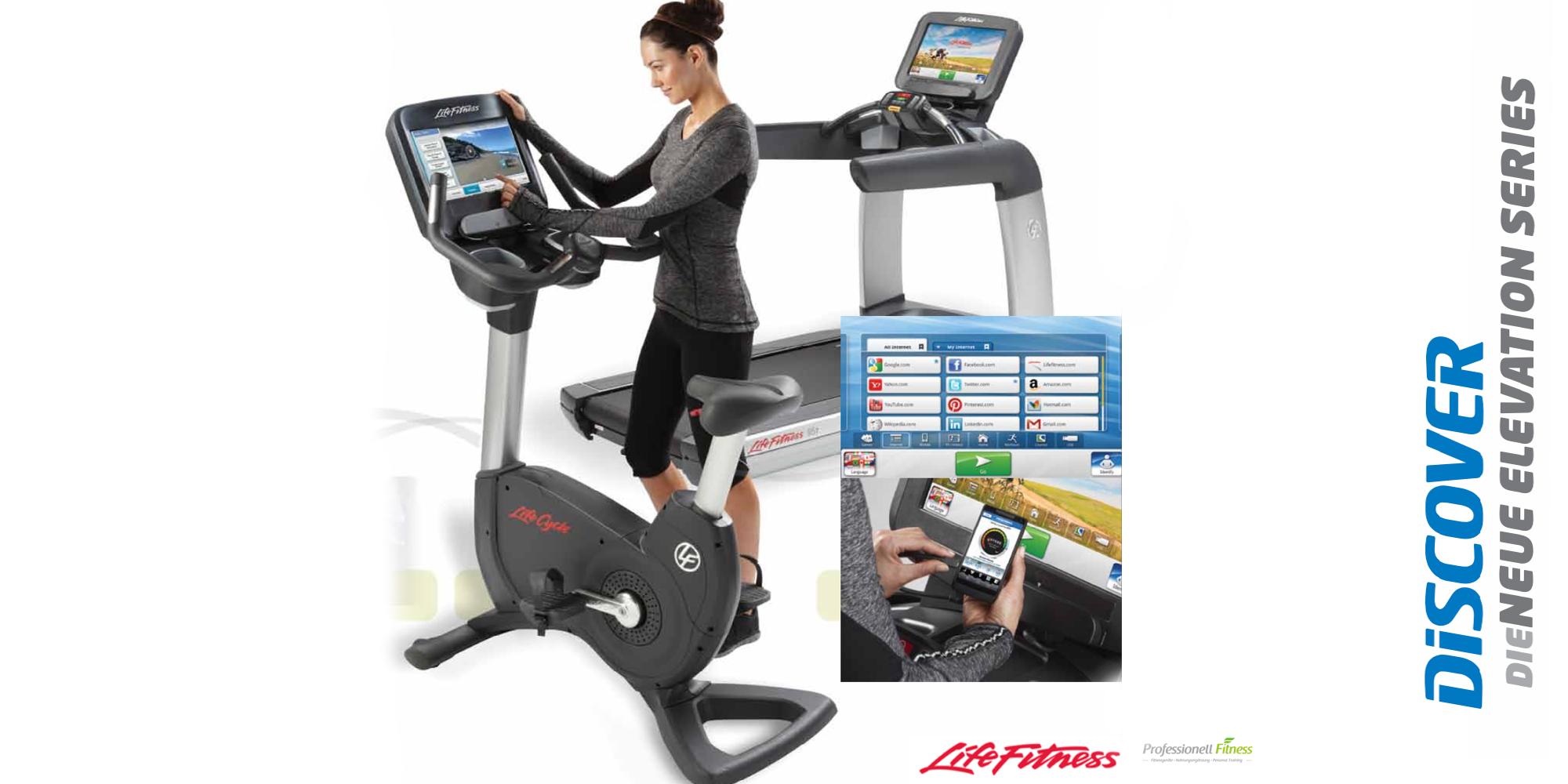 ergometer-multimdia-life-fitness