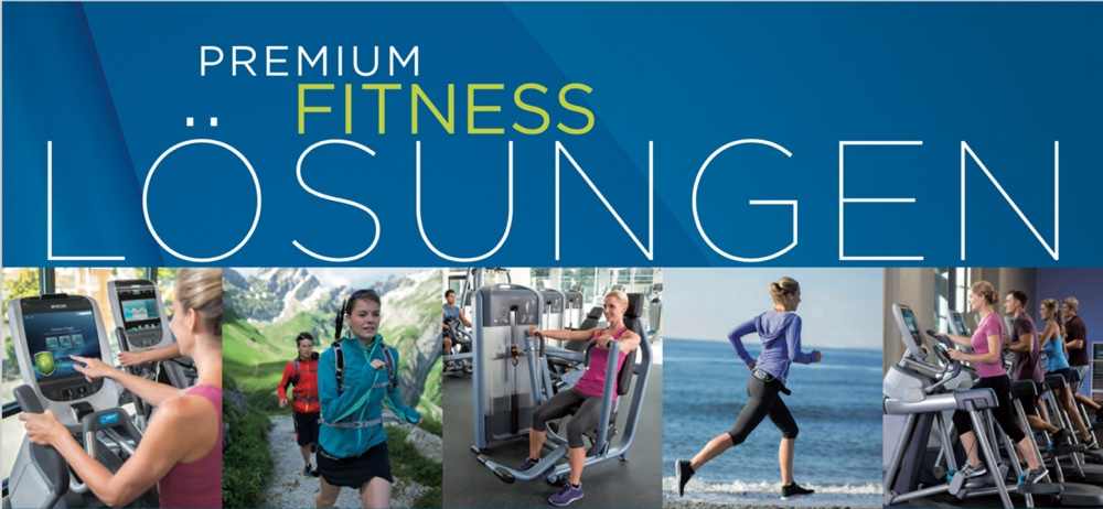 Precor-Premium-Fitness-Hochwertig-stabil-und-langlebig