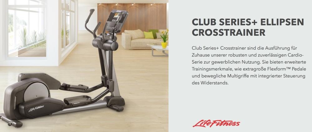 Life-Fitness-Crosstrainer-hochwertig-und-langlebig