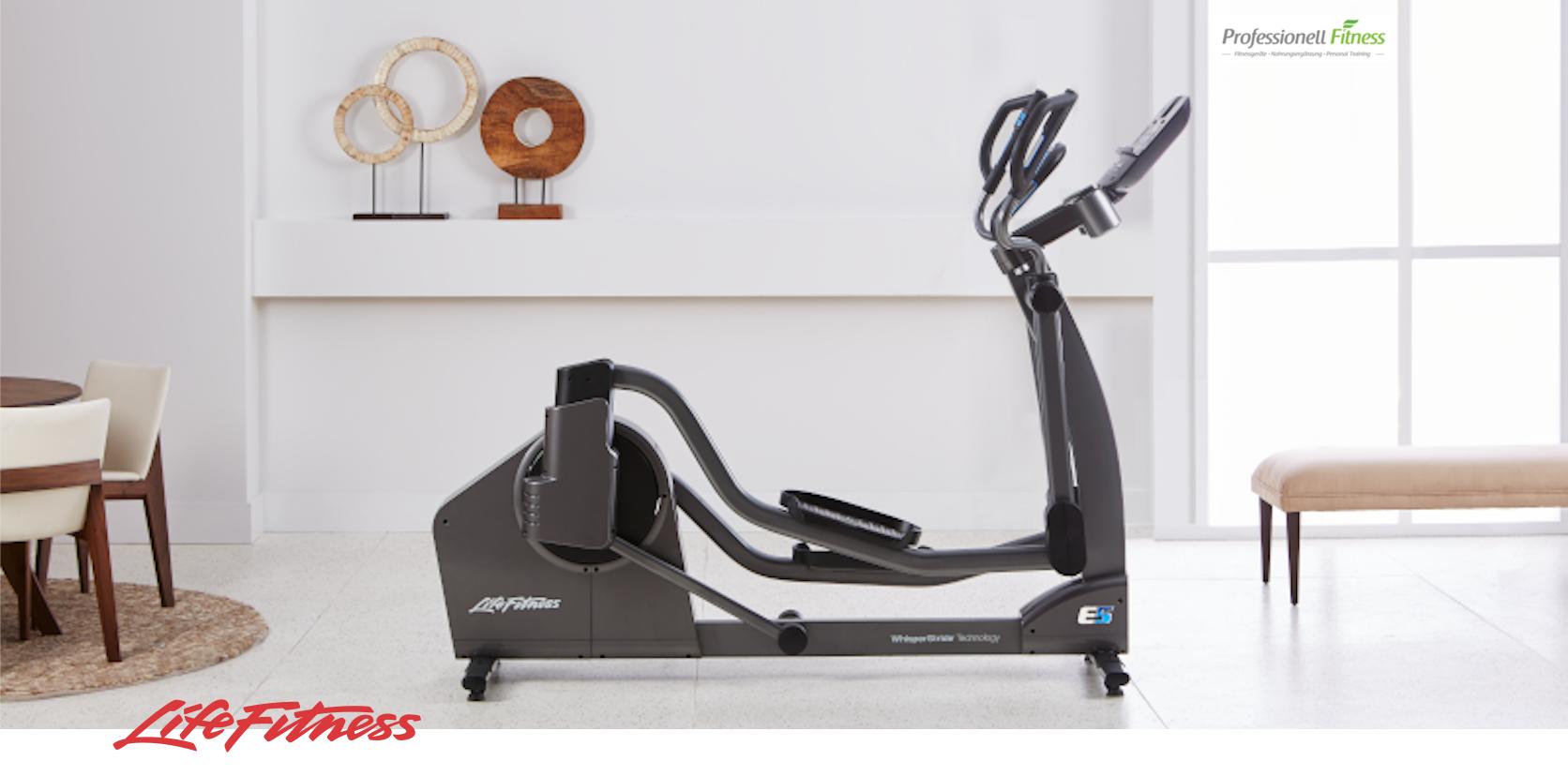 neues-Model-Life-Fitness-Crosstrainer-E5hcZS8tehDtNwx