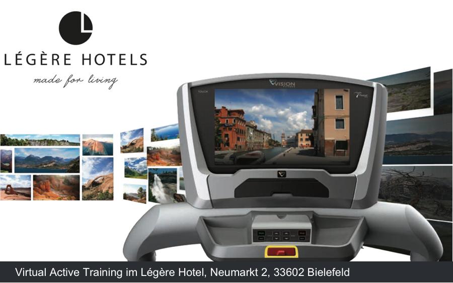 Legere-Hotel-Bielefeld