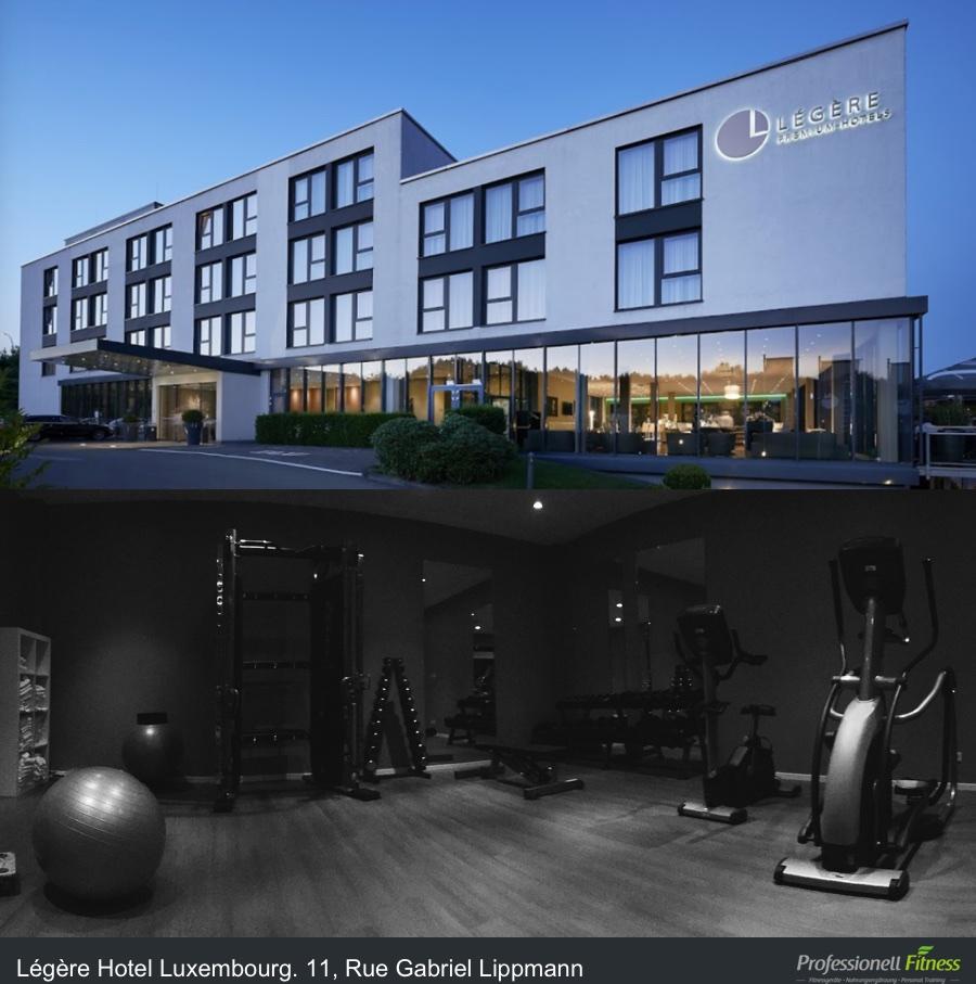 Hotel-Legere-Luxenburg-Fitnessraum-2018