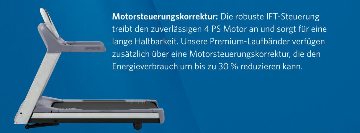 Laufband-Tipps-und-News-4-Ps-Motor-Studio-Modelle