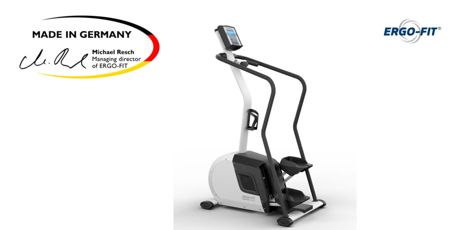 stepper-Stair-4000-Ergofit-content