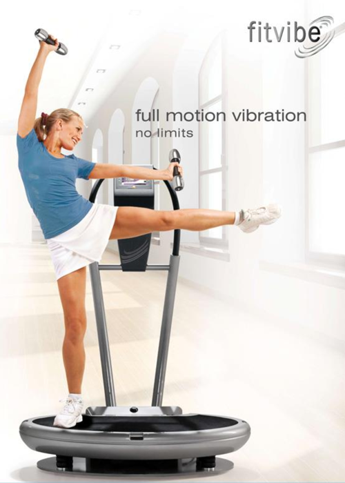 2_poster_FItvibe_Excel