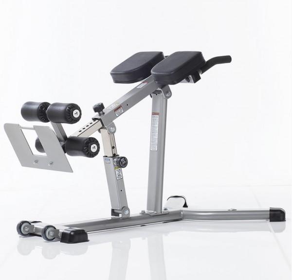 CHE-340 Rückentrainer / Hyperextension