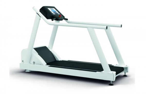 TRAC 4000 ALPIN MED - Medizinisches Laufband