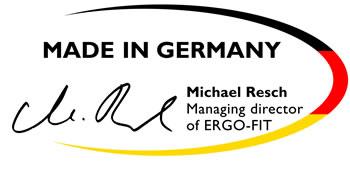 egofit_qualitaet-made_in_germany_2009_deutsche_fitnessgeraete